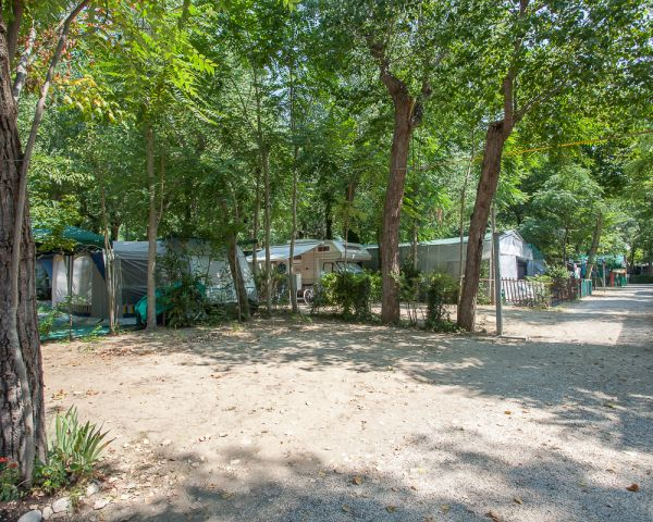 Gallery - 2016 - Il Camping